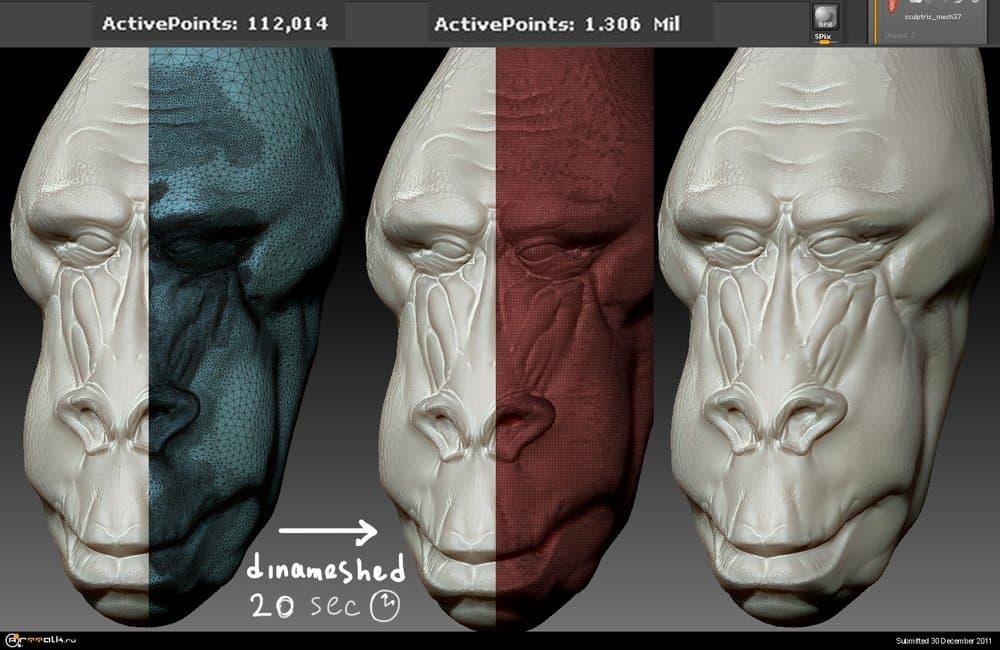ape.thumb.jpg.fd8b47d7cada527cb0e5179a2035cf4b.jpg