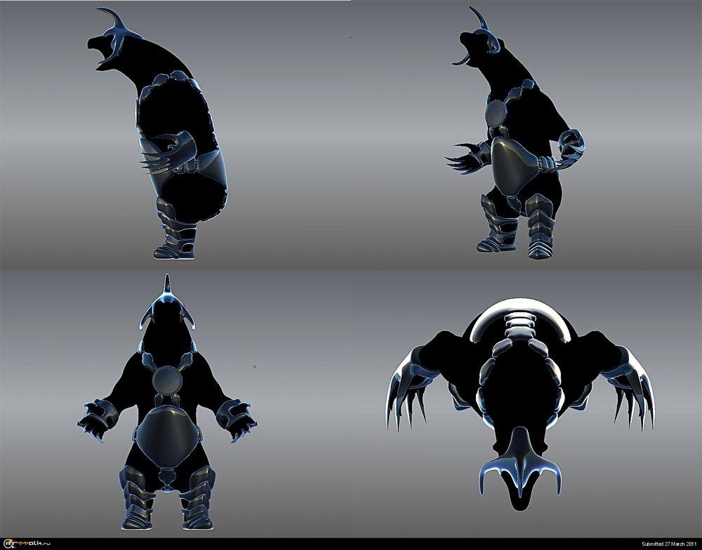 armor.thumb.jpg.cd237fb99ef0955b18450caee92fd890.jpg