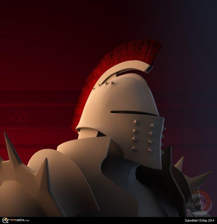 armor1.thumb.jpg.47a6df42e8ff437e3b97301970a39c02.jpg
