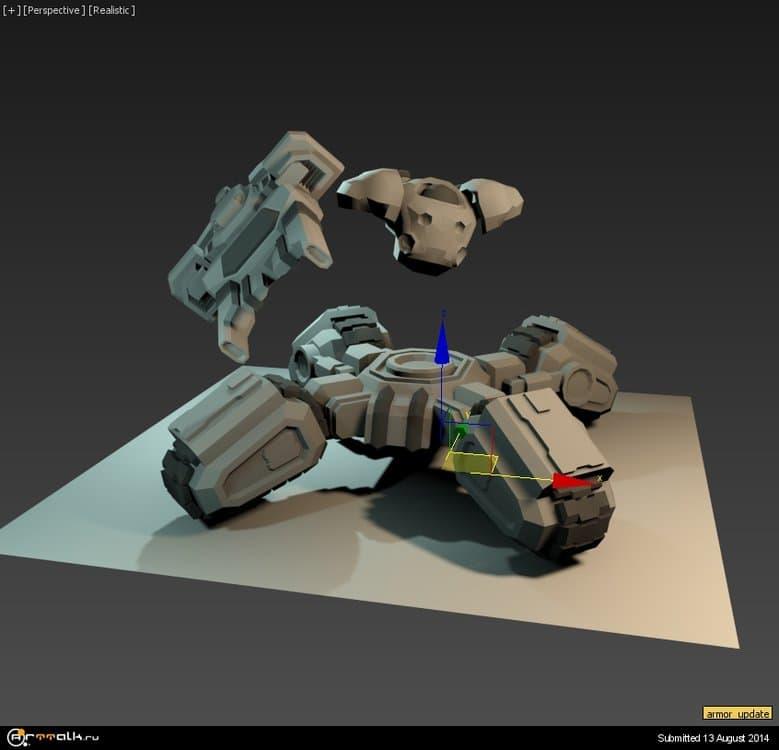 armor_update.thumb.jpg.e4df4a6d22bec46bb9a90fa4764a5e84.jpg