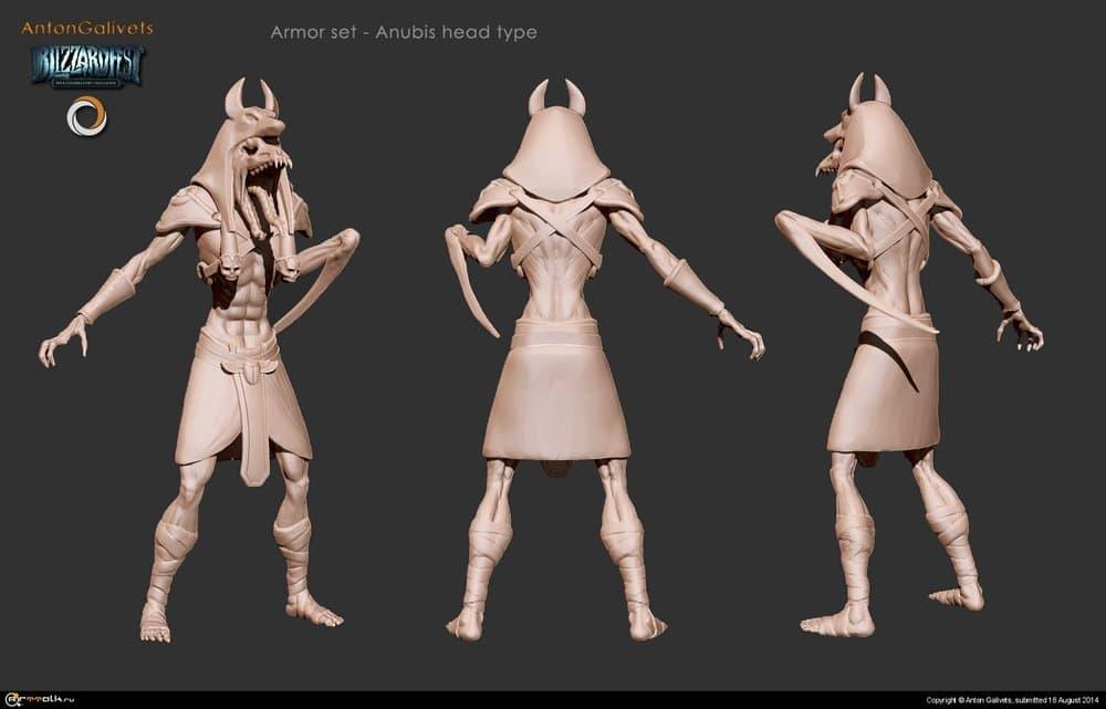 armorset_anubis.thumb.jpg.12cdd5ca5e3b1ff59725dbed67d80972.jpg