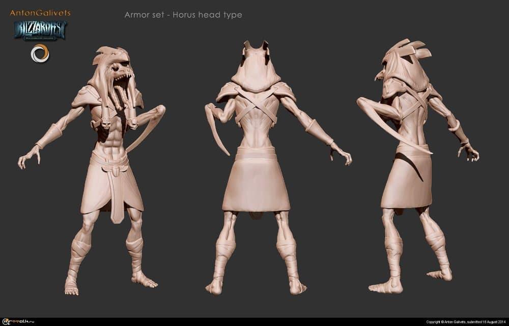 armorset_horus.thumb.jpg.8ac13ee645ecddbc35ecea8e87b6d7a0.jpg