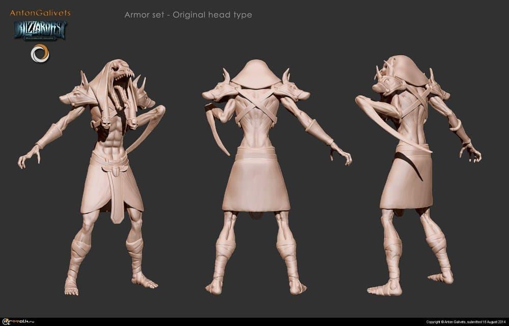 armorset_normal.thumb.jpg.2f9c0f39d24d7f172ef9c5449e2e83f8.jpg
