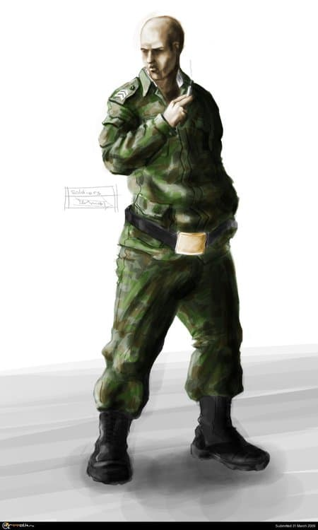 army.thumb.jpg.2cf94130aaa4d8e3a046bf8f17bdaf99.jpg