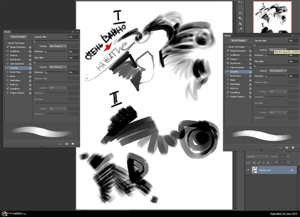 arttalk_12.thumb.jpg.cd6ed794133a325edfdee254c24b79cc.jpg