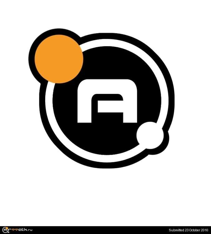 arttalk_logo_DV5_ver3_1.thumb.jpg.d16909179a3b4f41c66c093df0f4ff40.jpg