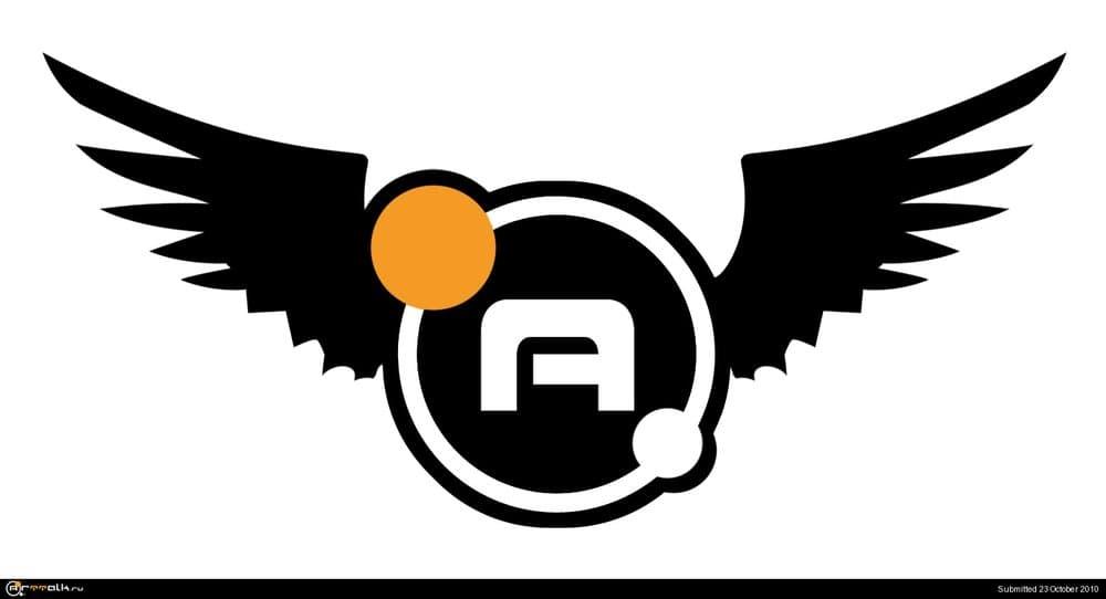 arttalk_logo_DV5_ver3_2.thumb.jpg.67af59b3aa1991faf062b98e256b6727.jpg