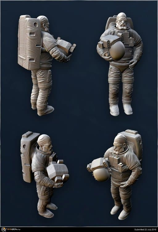 astroman_lo.thumb.jpg.6a78c39f99c406ff345d71828e8dae6f.jpg