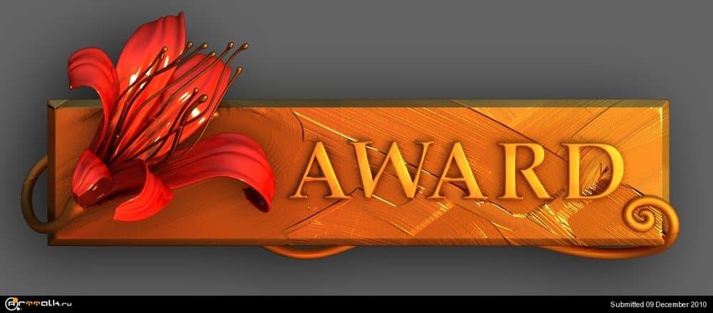 awardhor.thumb.jpg.1e0e8c69ce7f3563cdb4d77ff7a00e81.jpg