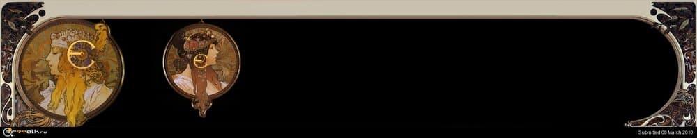 baner-Womens--Legends-3.thumb.jpg.a53e2bb58a21e4b58b4039187759c3bf.jpg