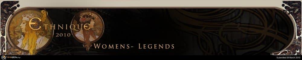 baner-Womens--Legends5.thumb.jpg.d01f90b28b063a4f0ad7e447575f5c3e.jpg