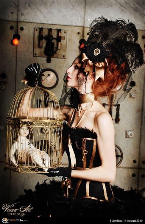 birdcage-1.thumb.jpg.ca56d68611352baa5240969cf53deebf.jpg