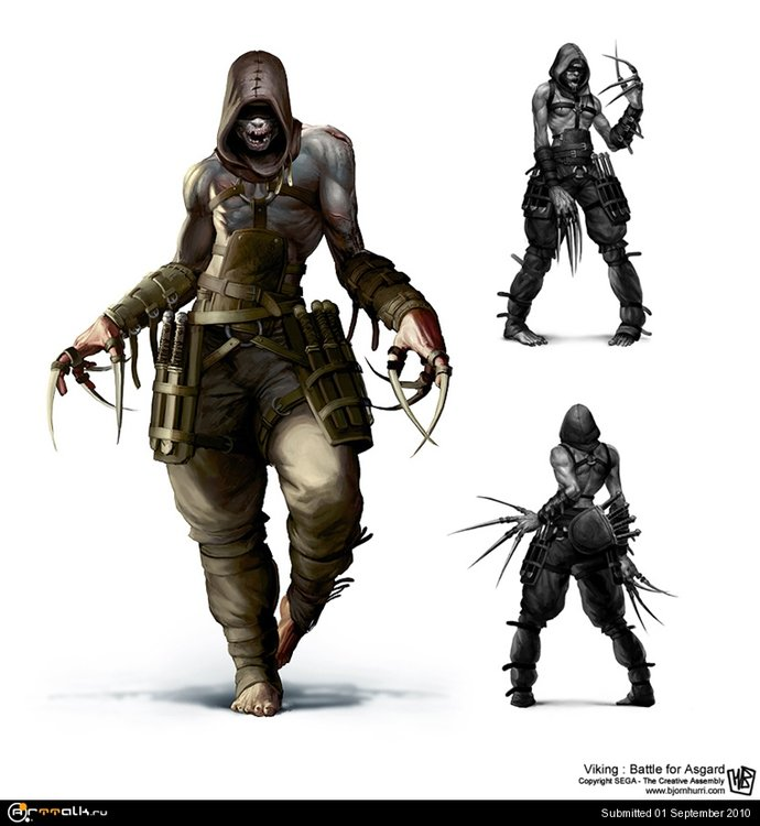 bjornhurri-assassin.thumb.jpg.8f1a77445ade672a510239abc7447ef2.jpg