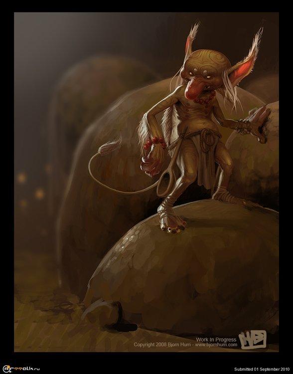 bjornhurri-berry-troll.thumb.jpg.1245daf38417fce977c4d39b211fc22a.jpg