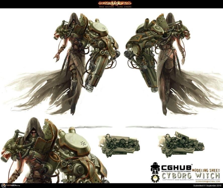 bjornhurri-dominance-war-4-.thumb.jpg.bc13d6e92ce6c26582c1ccae68ebe3f7.jpg