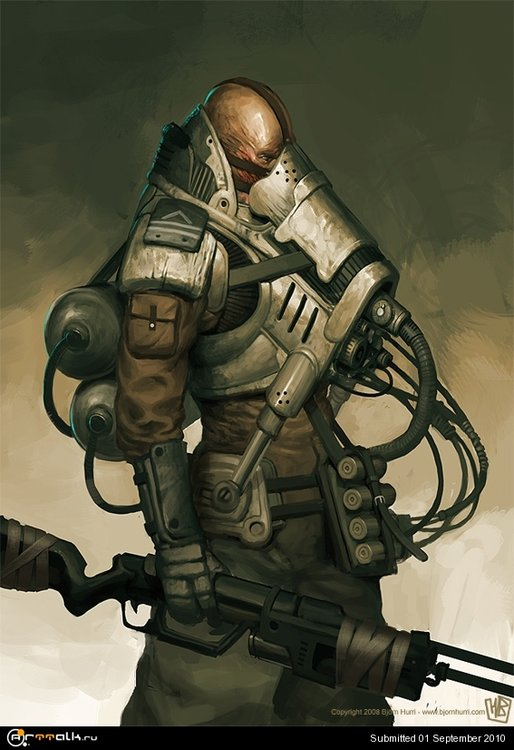 bjornhurri-ravager-soldier.thumb.jpg.4483a3eff23f42eb92612b1eba490f5c.jpg