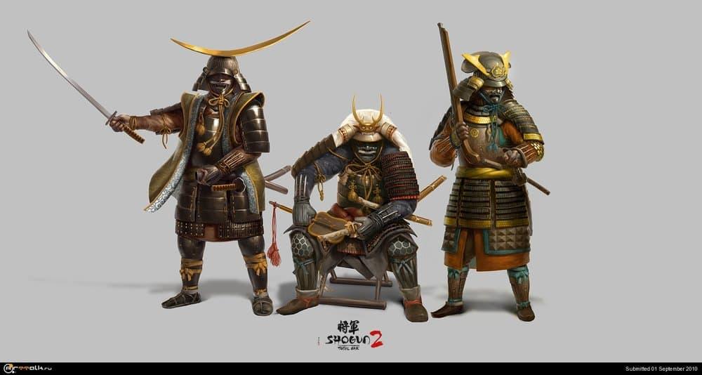 bjornhurri-shogun-2-total-war.thumb.jpg.85a2784d44190d23ef792de5a8be51c1.jpg