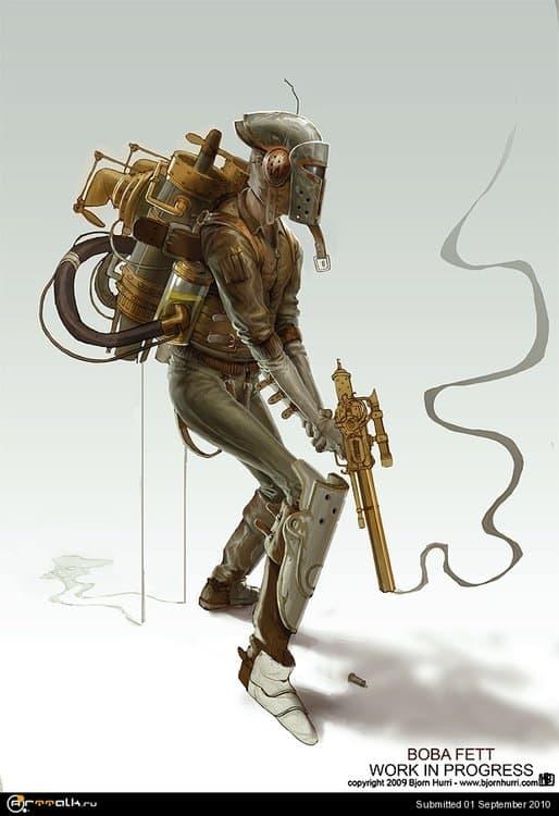 bjornhurri-steampunk-star-wars-boba-fett.thumb.jpg.0d54d2d28128ee4a914082b5ece57cd4.jpg