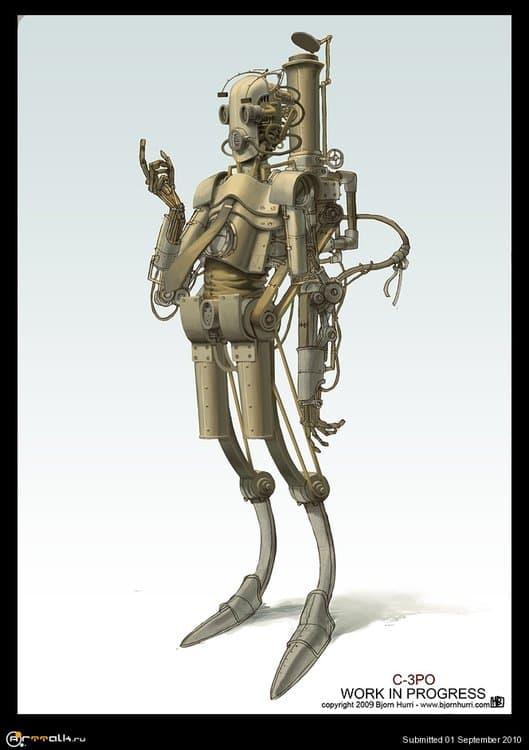 bjornhurri-steampunk-star-wars-c-3po.thumb.jpg.454228c83b4f6bbbbf08a18f17089e48.jpg
