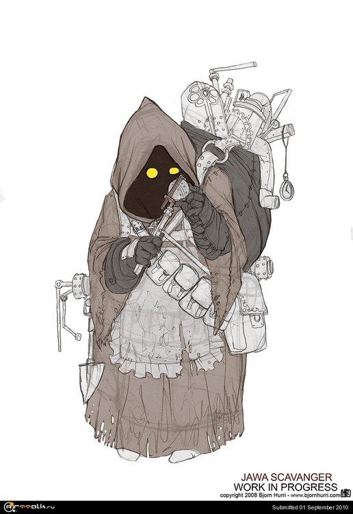 bjornhurri-steampunk-star-wars-jawa.thumb.jpg.1294f0dcc965484328a7129712b714fe.jpg