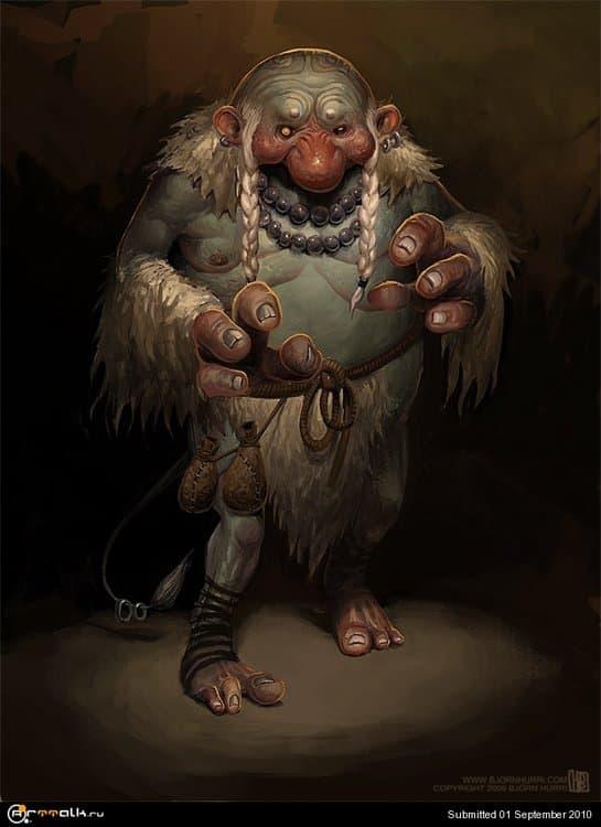 bjornhurri-witch-troll.thumb.jpg.a225845bded4f08a9a1550b537fe4433.jpg
