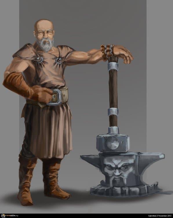 blacksmith_by_sbil-d6pcfg2.thumb.jpg.7f13535d1312745dc8bada9eda699a0b.jpg
