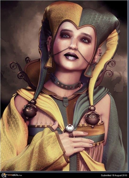 blender_character_princess_of_madness_final_render.thumb.jpg.607ae5024b1d55e28f739829ddd1ee93.jpg
