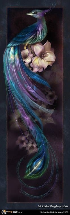 blue_glitra.thumb.jpg.5e4b867b73dffe8b3486f0c5b38f226d.jpg