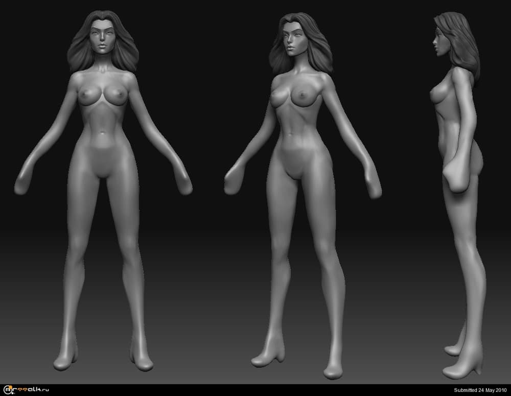 body.thumb.jpg.19026983995c467575ef149a016f4579.jpg