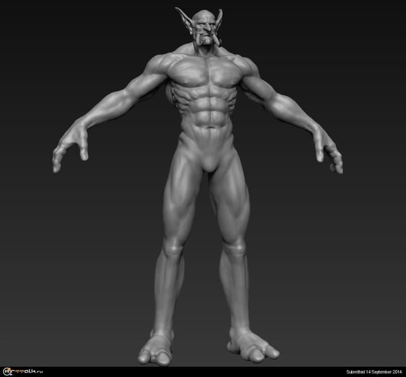 body.thumb.jpg.1a684d915f1329c6830f85d62a3cc7f2.jpg