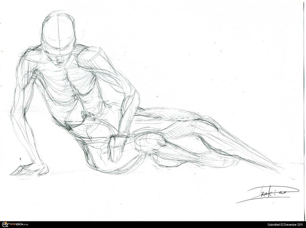 body.thumb.jpg.ec1c4ee71c734e364e36793061e0f874.jpg