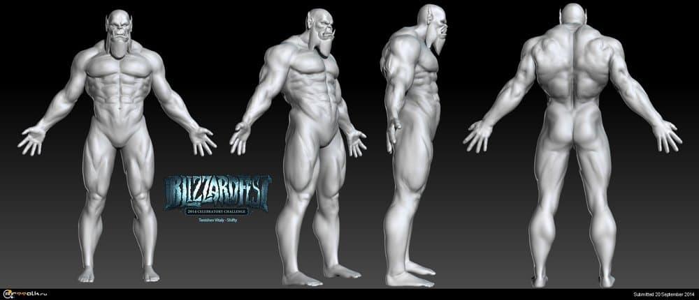 body.thumb.jpg.f083b46cec91389e21bb2e9fba1482c8.jpg