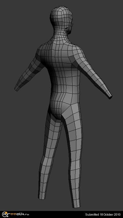 body01.thumb.jpg.7fb77a5db3ea708c6658f4759ef4c3c3.jpg