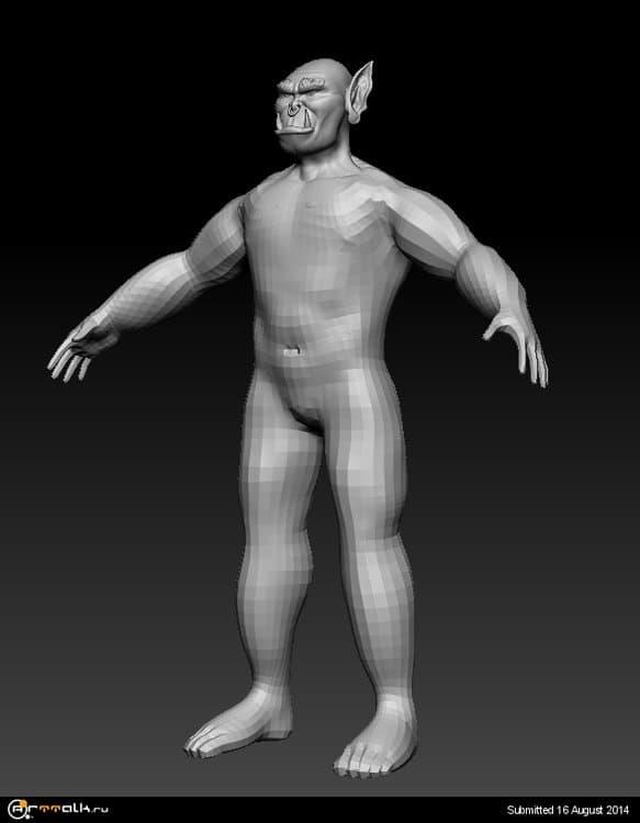 body_1.thumb.jpg.736c2d0ca69fcf8b61e28a8f01252ab8.jpg
