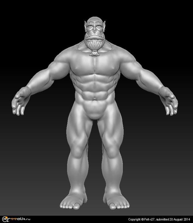 body_3.thumb.jpg.cd99dc69d57c08c3a1ba9f77ef7115d4.jpg