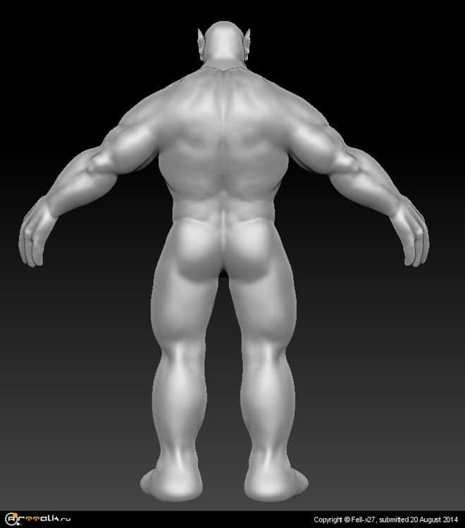 body_4.thumb.jpg.2e3cd8e1fffff26d75dc5f25f47c400f.jpg