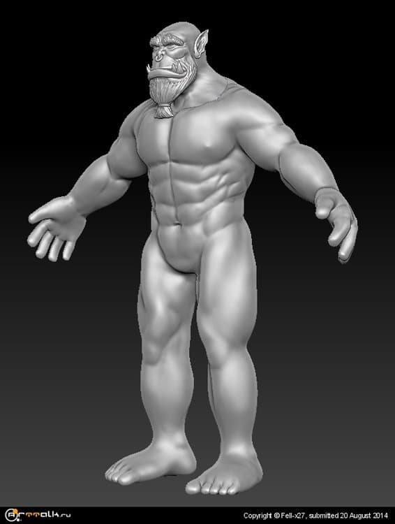 body_5.thumb.jpg.16328608f905e5ffd589e712ce331d99.jpg