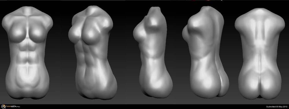 body_skin_day1.thumb.jpg.f6e15a71cb2d603534c052c2b86c1fa1.jpg