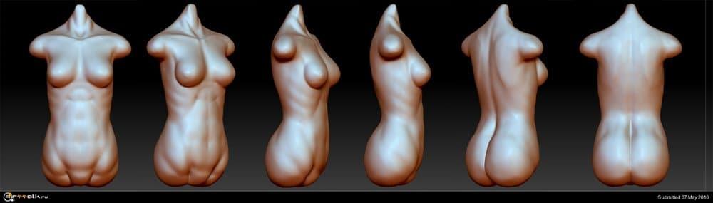 body_skin_day2.thumb.jpg.b1936420b8897091b1ca04cb0840d53e.jpg