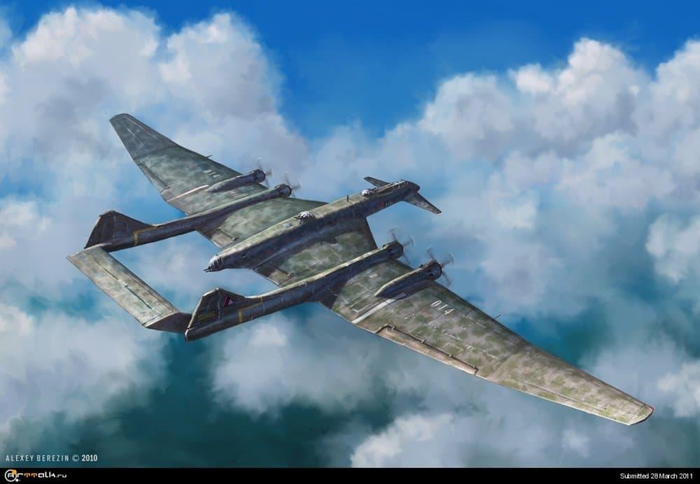 bomber_2-dizl-1200.thumb.jpg.527c24b374a63af94aa89c904f64a119.jpg