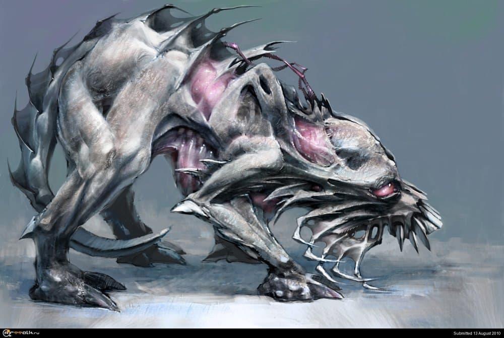 bonedog_full.thumb.jpg.0b31fcc2cf6a3ff3d89b1f83fca4d7d8.jpg