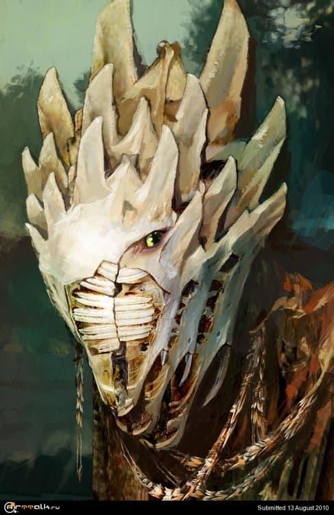 boneface_full.thumb.jpg.e56710257a73ea31b6b87ee57176c08b.jpg