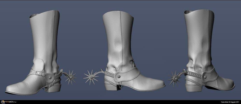 boots_1599.thumb.jpg.a584d37c59b16978e986879f92713c69.jpg