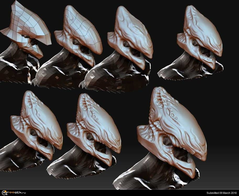 box_organic_helmet_mod1_progress.thumb.jpg.ce3076d8afcfa0f9f92c19af6520571e.jpg