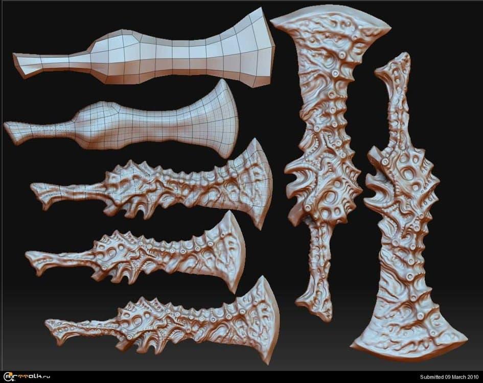 box_organic_sword.thumb.jpg.95ae9aae01abc870bebd110d33448232.jpg