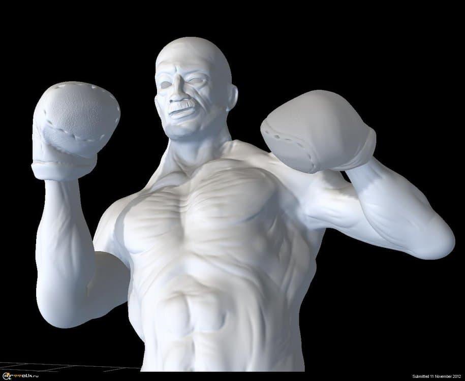 boxer2.thumb.jpg.3294951b924f31c619b9b308777b6a52.jpg