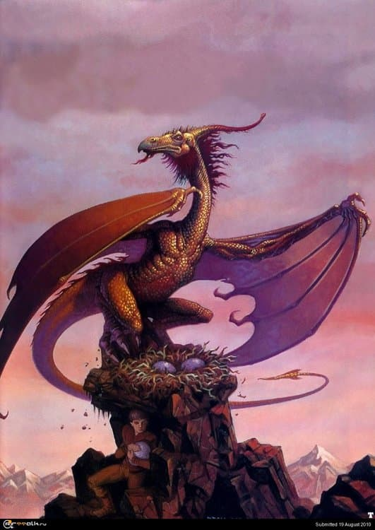 brom_dragons_nest.thumb.jpg.372d804b3eefd7f192e6735dcdff6b5d.jpg