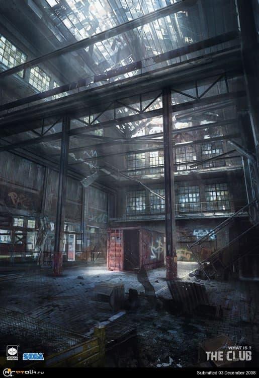 bz_warehouse.thumb.jpg.b5201d056d26195f9c56ee9c9ff0df67.jpg
