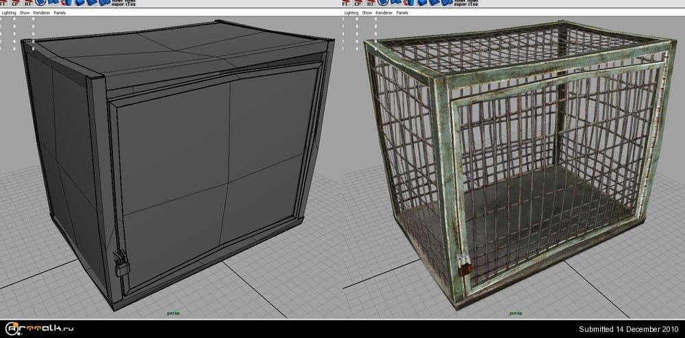 cage_alpha.thumb.jpg.ee385170fe789585ee6ef5c10a937fd4.jpg
