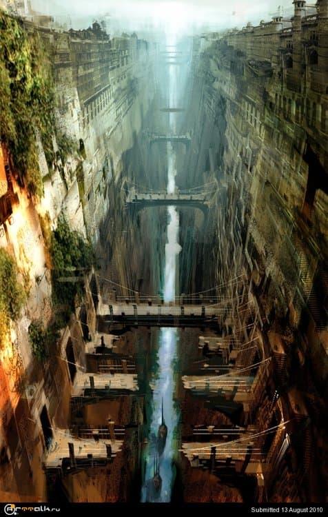 canal_full.thumb.jpg.77841ba53c3f4790a319ed0bd44818a1.jpg